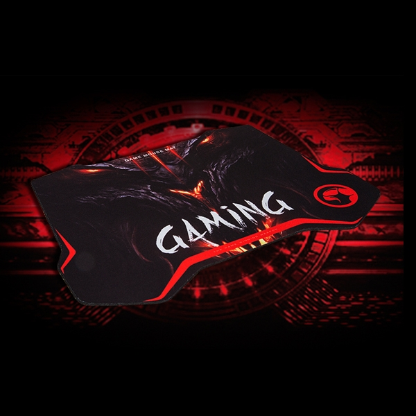 MARVO G5 GAMING MOUSE PAD