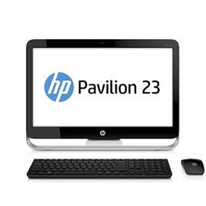 """Računar HP Pavilion 23"""" AIO (All In One PC)"""