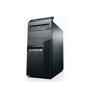 Lenovo ThinkCentre M81 Win7H licenca