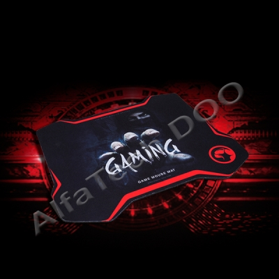 MARVO G6 GAMING MICE PAD