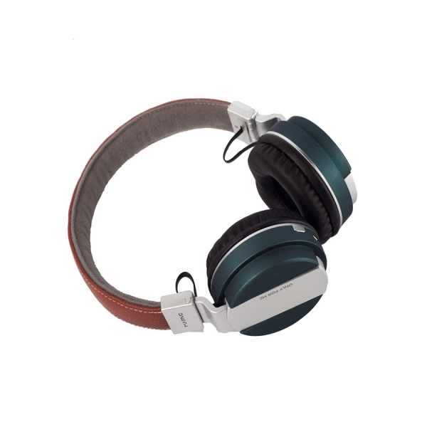 MARVO Bluetooth Headphone 020