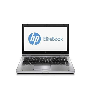 HP 8470p EliteBook i5-3320m ATI Radeon 1GB