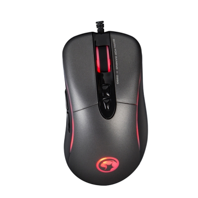 MARVO G950 7D Programmable Gaming Mouse