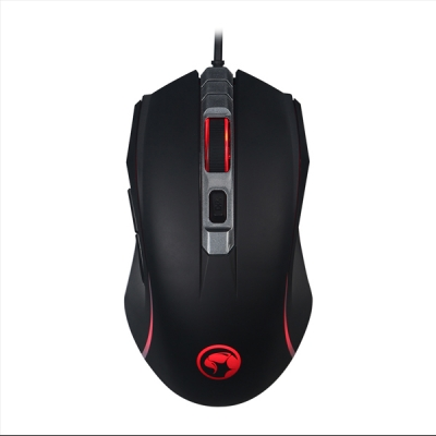 MARVO G930 Gaming Mouse