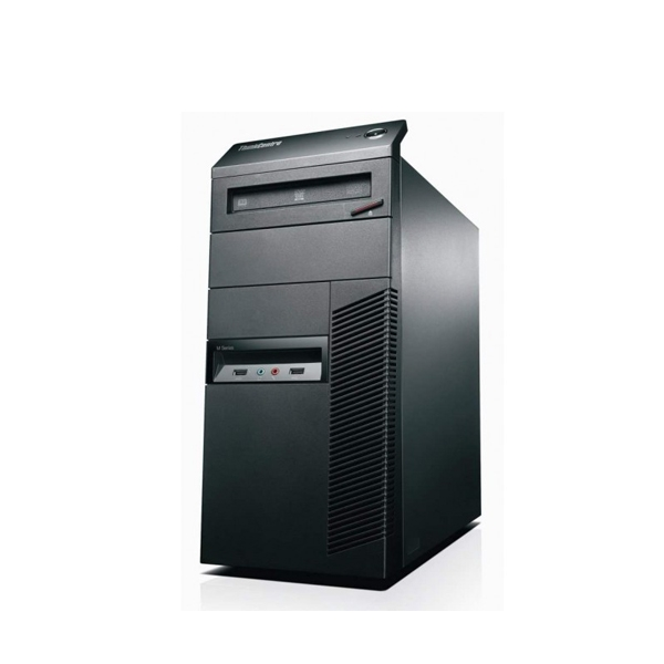 Gaming Računar Lenovo M81 Tower