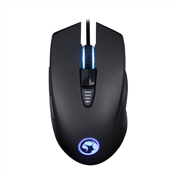 GAMING MOUSE G982