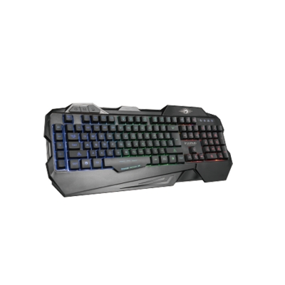GAMING KEYBOARD KG745
