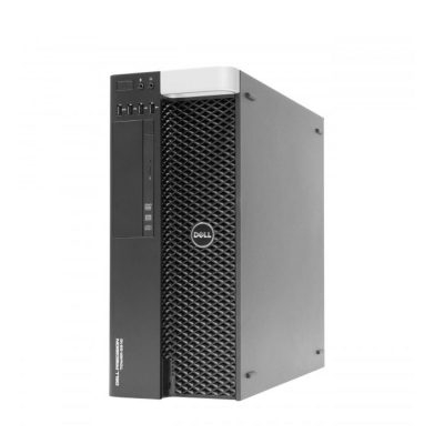 Workstation DELL T5810 Radna stanica