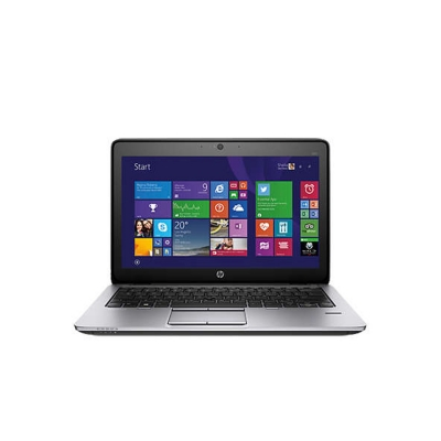 HP EliteBook 820 G2 - Ultrabook