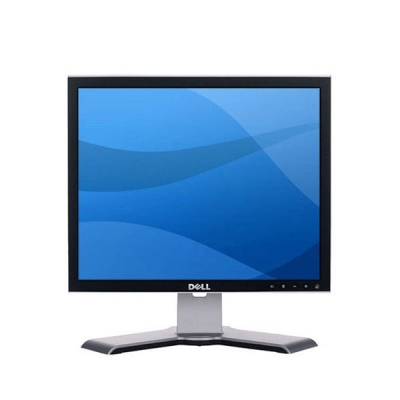 "Dell Ultrasharp 1907FP 19"" LCD"