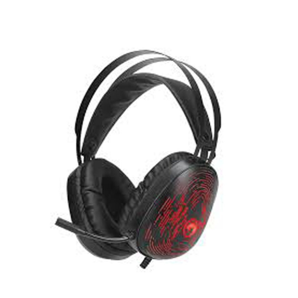 GAMING HEADSET MARVO HG9049 Zvuk: 7.1