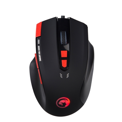 MARVO G928H 8D Gaming Mouse