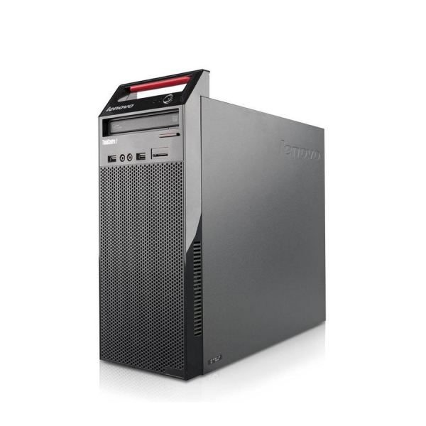 Lenovo Edge72 - Tower - i5 3.Gen