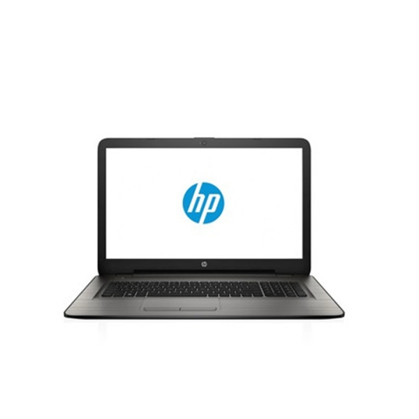 HP Notebook 17-x176nz - i7 7th Gen 3.5GHz - 17.3""
