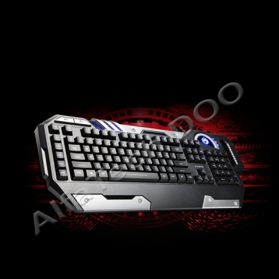 MARVO KG735 GAMING LED LIGHT