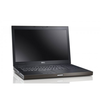 Workstation Dell Precision m6600